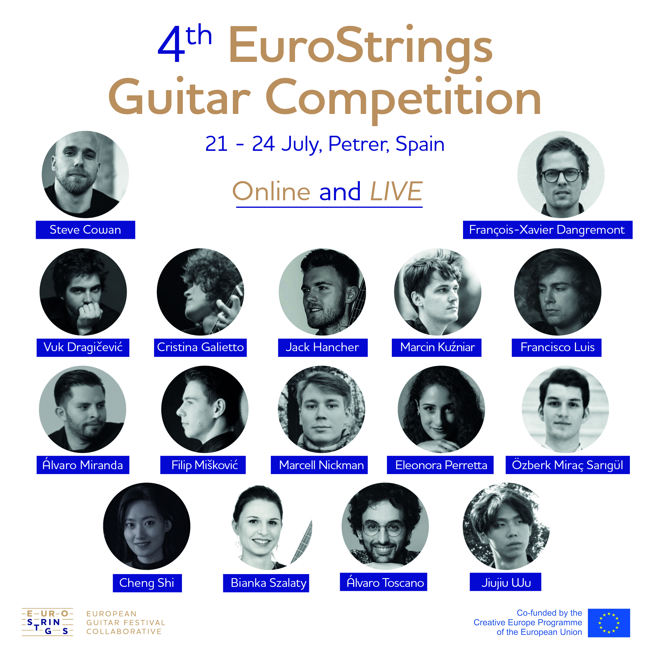 210701_EuroStrings_4thCompetition_1080x1080_update