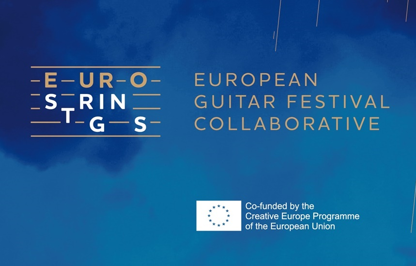 2nd-year-launch-eurostrings