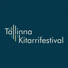 tallinn-guitar-festival-eurostrings