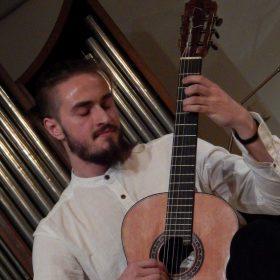 giorgos-lyratzis