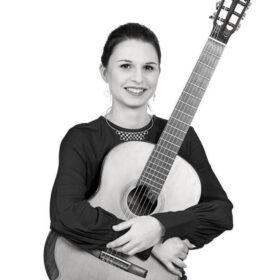 Bianka Szalaty