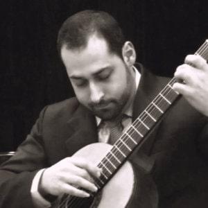 Boyan Doychev-min