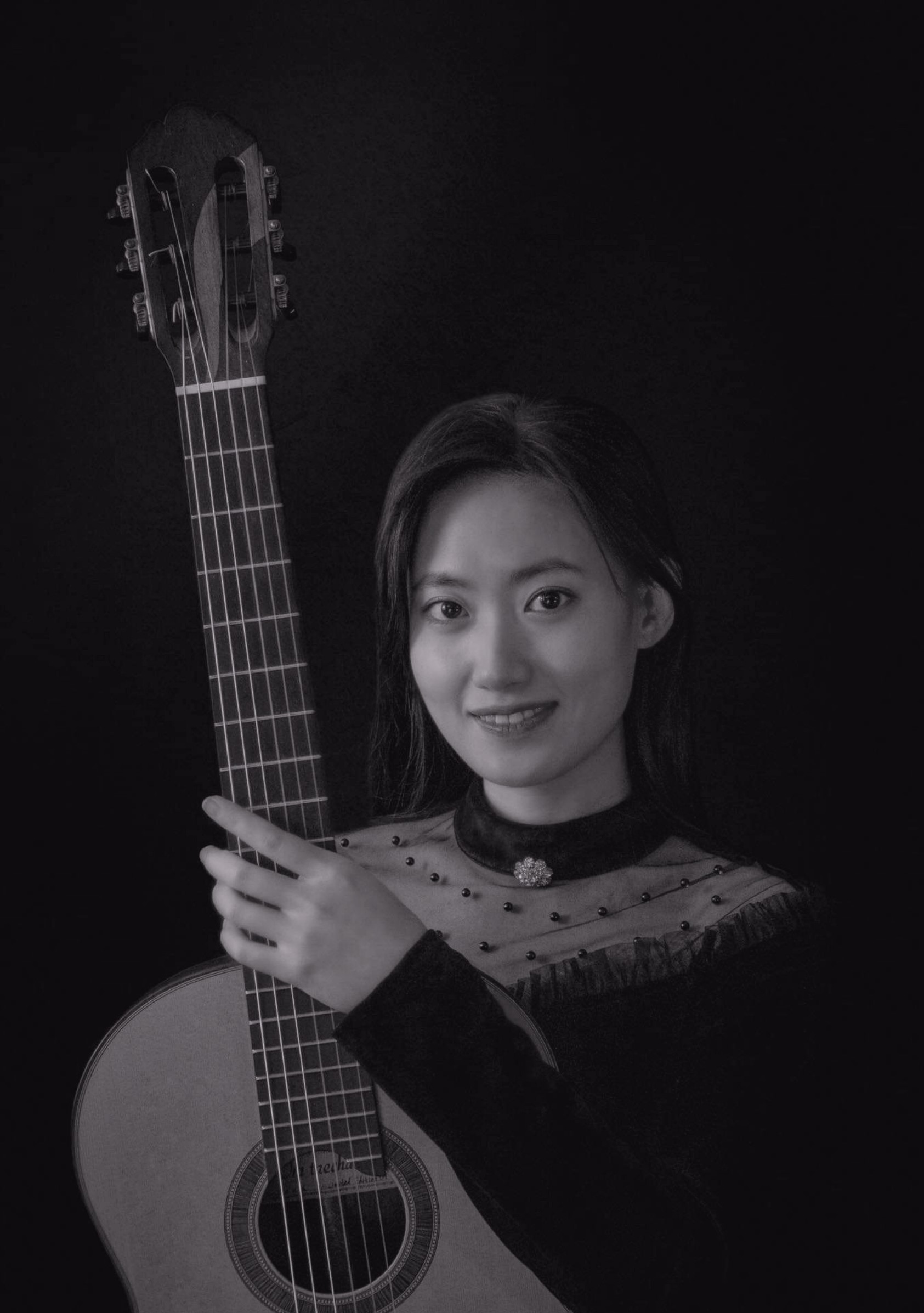 Cheng Shi