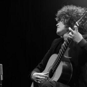 Cristina Galietto