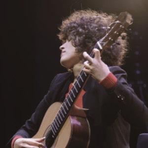 Cristina Galietto-min