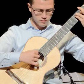 Dimitar Angelov
