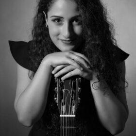 Eleonora Peretta