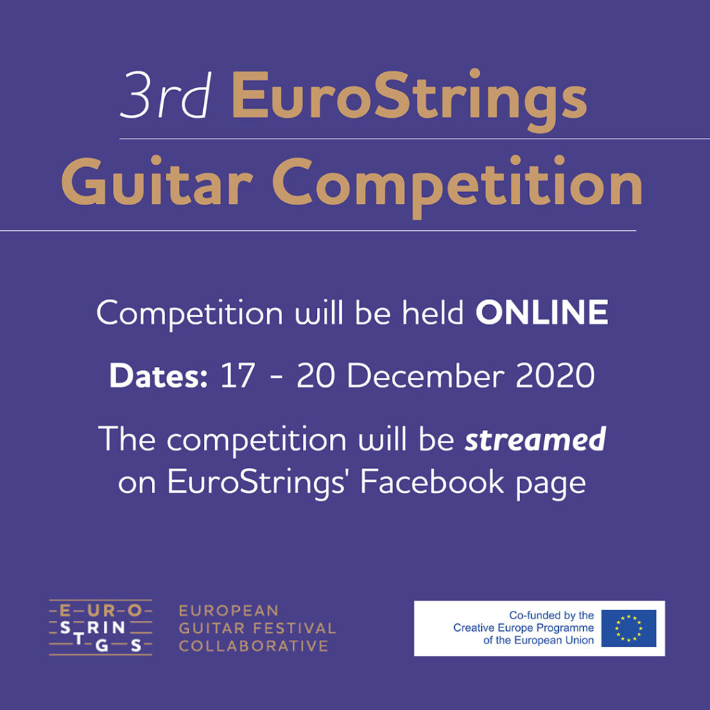 EuroStrings_3rdCompetition_Instagram_1080x1080