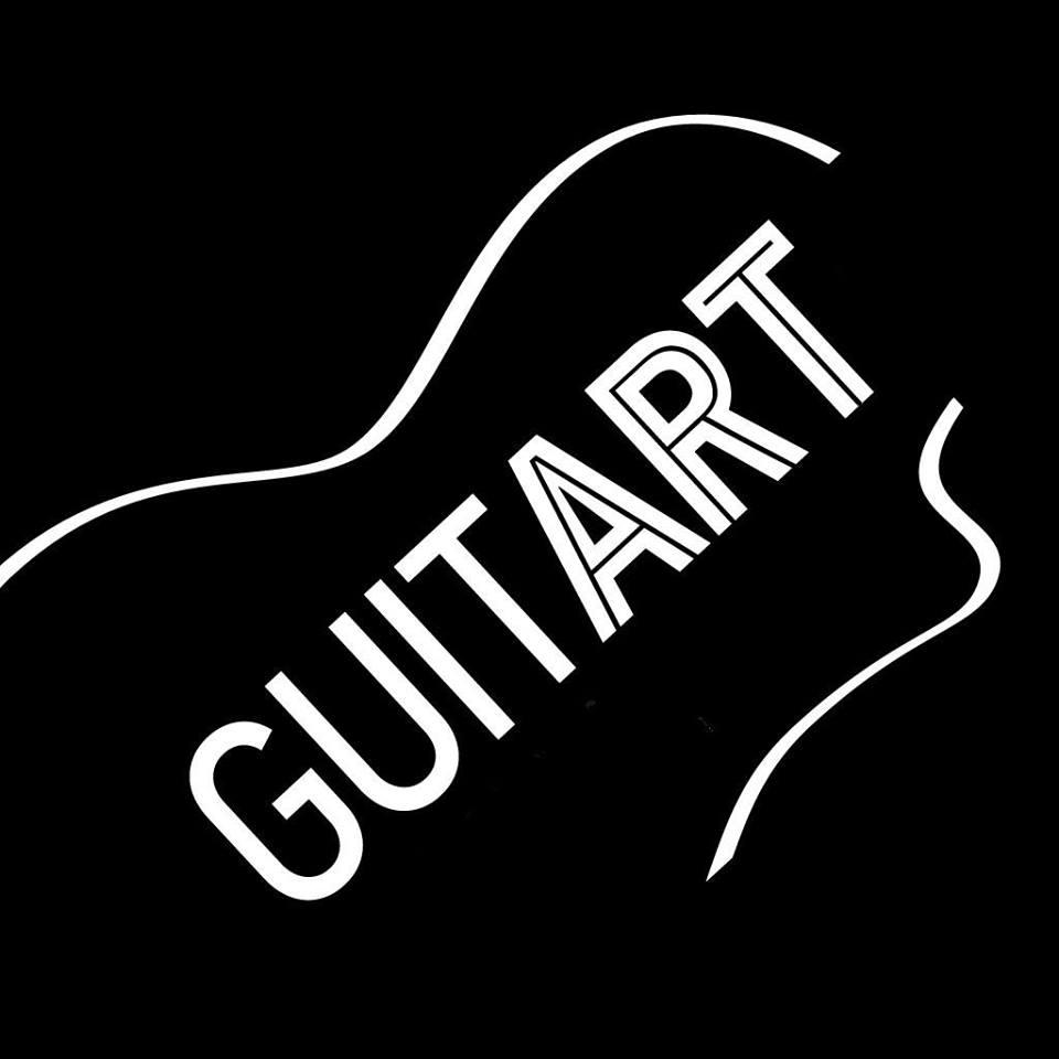 GuitarArt Plovdiv, 2019