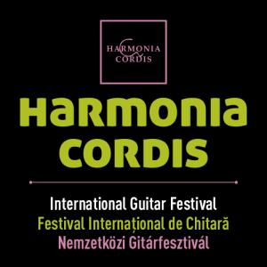 harmonia-cordis