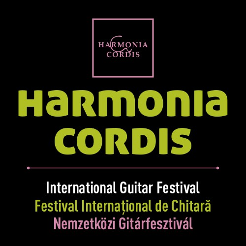 Harmonia Cordis