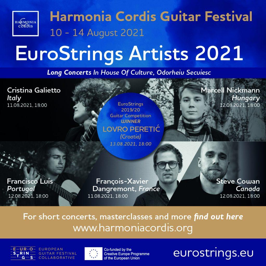 Harmonia Cordis_Social media post_2021