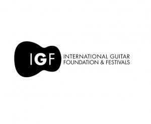 IGF-logo-BW-300x246