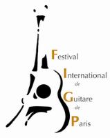Logo FIGP-min