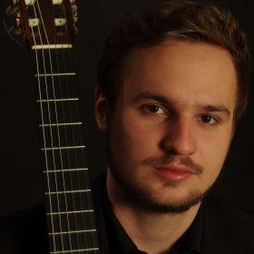 Luka Lovreković