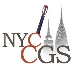 NYCCGS_logo