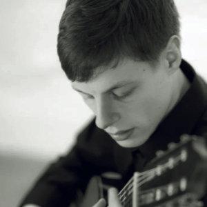 Niklas Johansen-min
