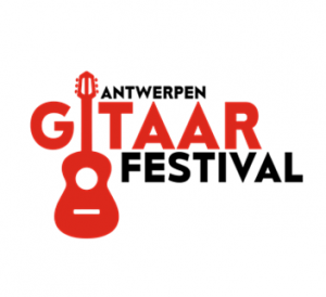 antwerpen-gitaarfestival
