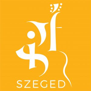 Szeged-IGF-logo-new2018-300x300