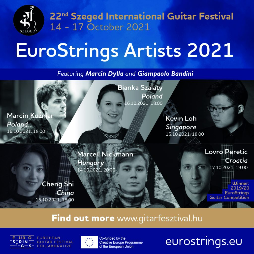 Szeged_Social media_2021_updated