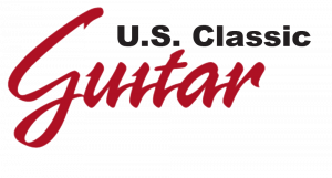 US Classic_logo_w_locations_layered with black letters