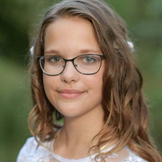 Barbara Bede (1)