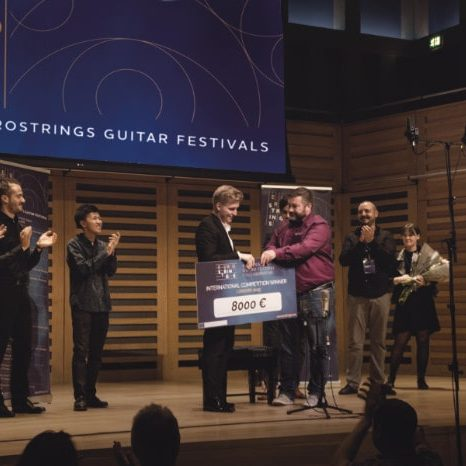 EuroStrings Competition 2019©TW Saba431bbb-min