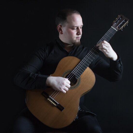Florian Babțan-Varga