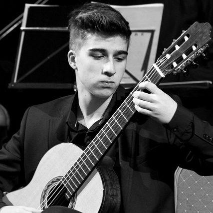 george-dimitrov-jojo