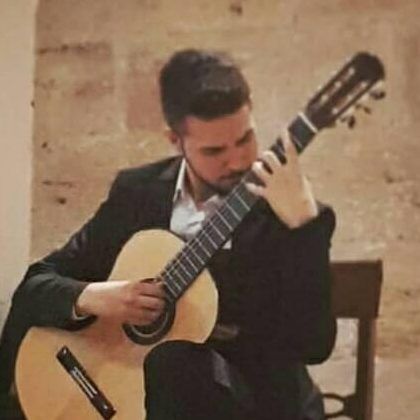 Gialuca Cappetta 2
