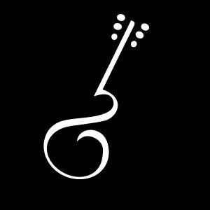 logo_PIGF