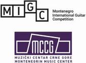 montenegro-logo-min