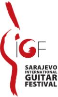 sarajevo-logo-min