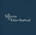 tallianna-logo-min