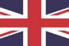 united-kingdom-flag-square-medium