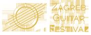 zagreb-guitar-festival-logo